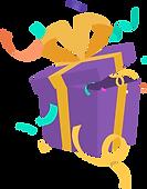 GiftBox-Main_edited_edited.png