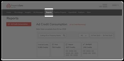 screenshot-adcredits-2-2.png