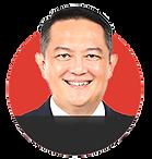 Eugene-Lim.png