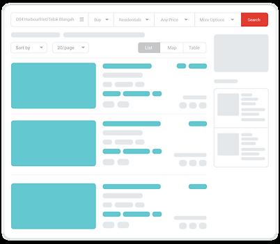Concurrent Listings-Screenshot.png
