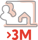 3m_propertyseekers.png