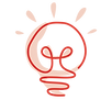 insights_icon.png