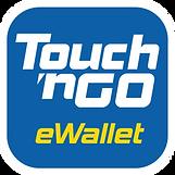 touch-n-go-ewallet-logo (1).png