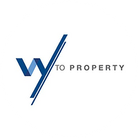 wtoproperty.png