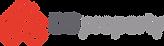 DDproperty-logo2.png
