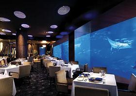 Ocean_Restaurant.jpg
