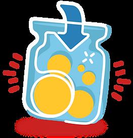 Coin-Jar-Renewal-RUmah.png