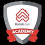 rumah_academylogo_redribbon.png
