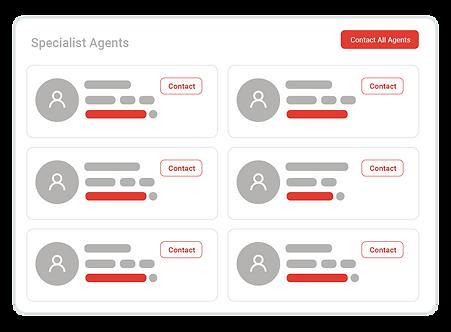 SpecialistAgents-Screenshot.png