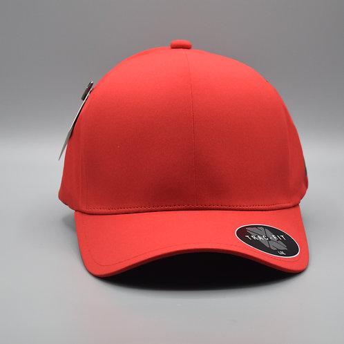 RED FINE