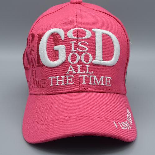 GOD (SET OF 20)