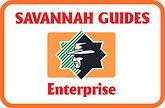 Logo - Enterprise.jpg