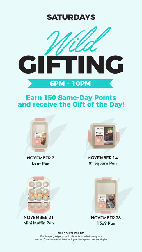 SNC-WildGifting-November-Earn.jpg