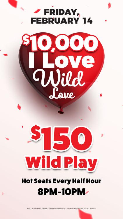 SNCKW-ILoveWildLove-Kiosk.jpg