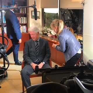 Bill-Clinton-makeup.jpg