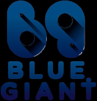 bgd_logo1.png