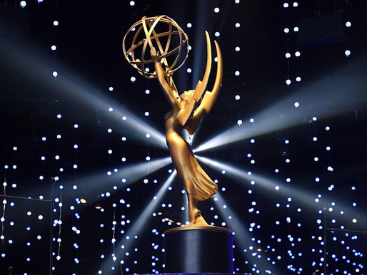 My Votes are in for the 2020 Sports Emmy Awards