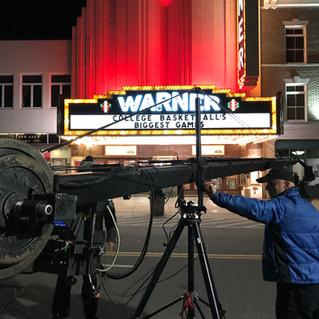Warner Theater. jpg