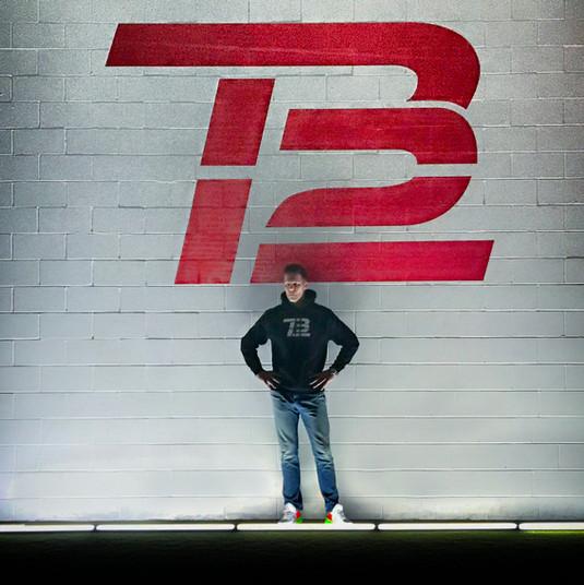 Tom Brady i-phone portrait.JPG