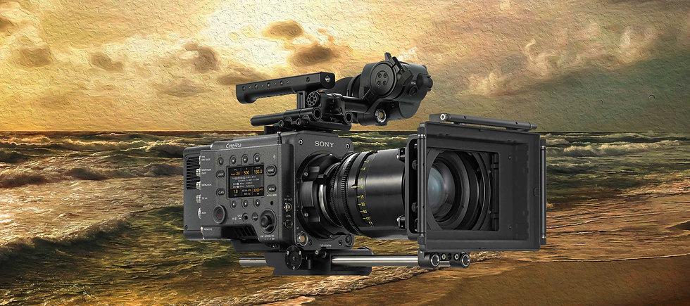 _Cameras-VENICE-72dpi-.jpg