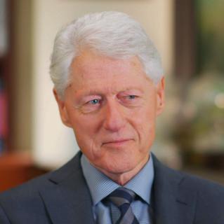 Bill-Clinton-Port-of-Destiny.jpg