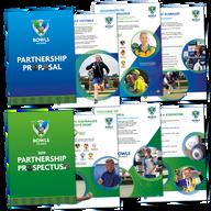 Bowl Victoria Partnership Documents