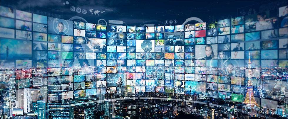 TV-Networks-72dpi.jpeg