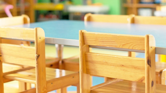 Peace Education: Ground Rules in the Classroom