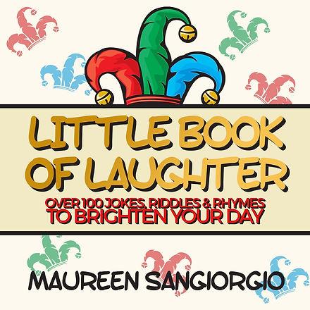 LittleBookOfLaughter.jpg