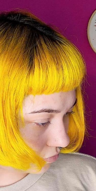 miss-colorful-tinta-colorida-fantasia-su