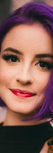 miss-colorful-spellbound-cabelo-roxo-tin