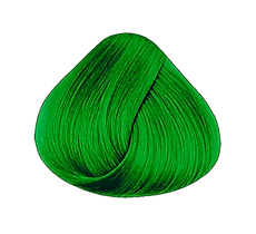 Green Fairy.png
