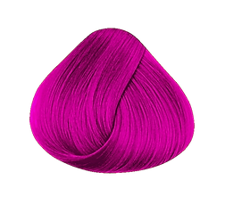 Cherry Waves.png