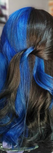 miss-colorful-riot-grrrl-cabelo-azul-tin