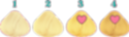 mechas-descoloração-base-mais-escura.png