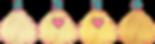 mechas-descoloração-base-cores.png