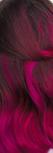 miss-colorful-tinta-colorida-fantasia-ch