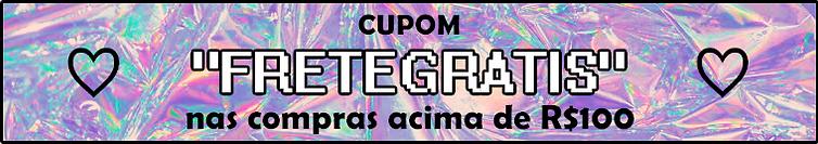 CUPOMFRETEGRATIS.png