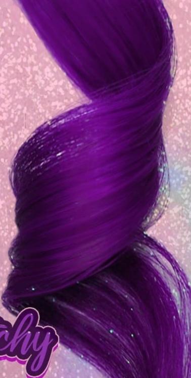 miss-colorful-tinta-colorida-fantasia-wi
