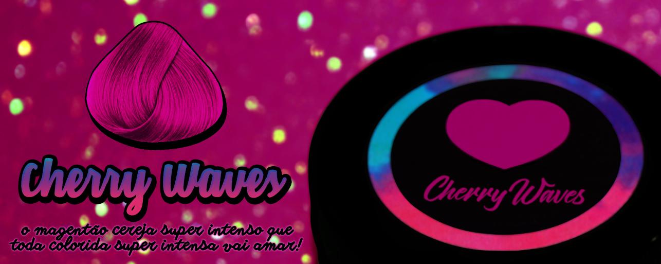 banner-CherryWaves.png