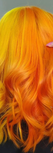 miss-colorful-venus-crush-cabelo-laranja