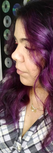miss-colorful-witchy-cabelo-roxo-tinta-c