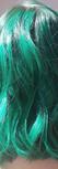 miss-colorful-tinta-colorida-fantasia-da