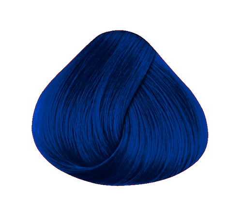 Blue Honey