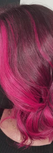 miss-colorful-cherry-waves-magenta-cabel