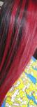 miss-colorful-tinta-colorida-fantasia-sc