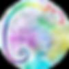 mg -chameleoncolorsbh.png