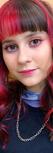miss-colorful-scarlett-cabelo-vermelho-t