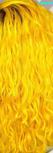miss-colorful-sunny-nights-cabelo-amarel
