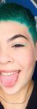 miss-colorful-dark-woods-cabelo-verde-ti